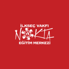 Cevdet ÖZTÜRK