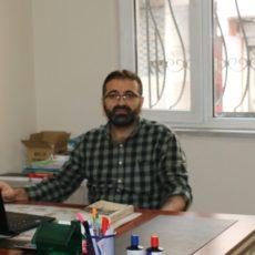 Mehmet TAŞDEMİR