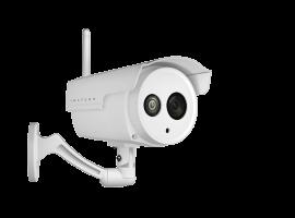IP/HD Kamera